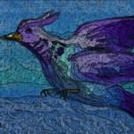 ARBird