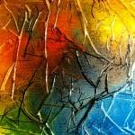 abstrakt13
