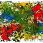abstrakt14