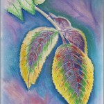 autumnleaves_pastel