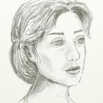 Helank_lady1