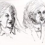 doubleportrait18