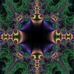 fract22