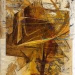 hlnk_abstractfam