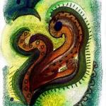 hlnk_abstractjuni2009