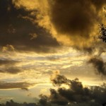 hlnk_atmosphere