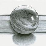 hlnk_ball