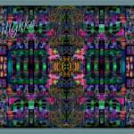 hlnk_birth06