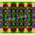 hlnk_birth10