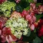 hlnk_blomsterbuket