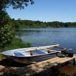 hlnk_boat