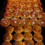 hlnk_bread