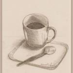 hlnk_coffee