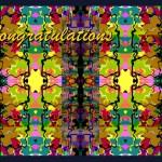 hlnk_congrats01
