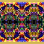 hlnk_congrats02