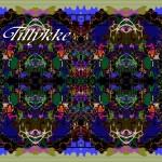 hlnk_congrats05