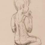 hlnk_doodlr01