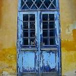 hlnk_door