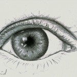hlnk_eye