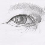 hlnk_eye02