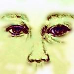 hlnk_eye04