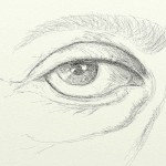 hlnk_eye07b