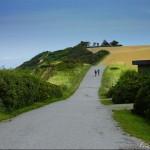 hlnk_hillside1