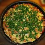 hlnk_omelet