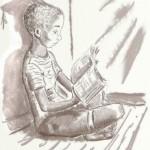 hlnk_readboy