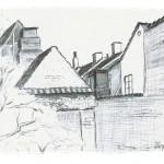 hlnk_roofs