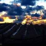 hlnk_sunsetsnow