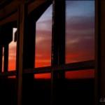hlnk_sunstreflx1