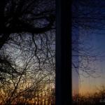 hlnk_sunstreflx3