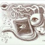 hlnk_surrealism