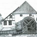 hlnk_watermill