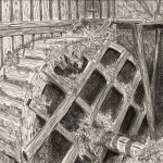 hlnk_watermill2b