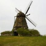 hlnk_windmill