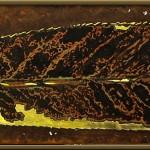 leafpaint