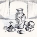 vase_candlestick