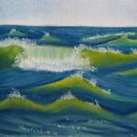 wave_study