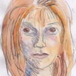 face03