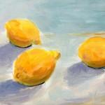 hlnk_lemons