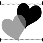 helankhearts1