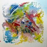 abstrakt10